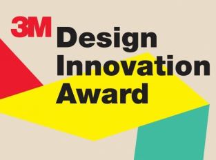 3M Design Innovation Award
