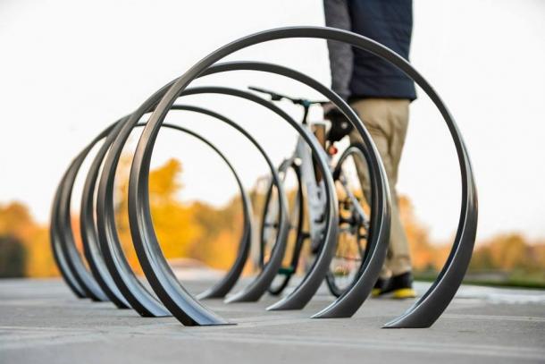 Venkovní prostor - Lepší veřejné prostory = lepší kvalita našich životů
