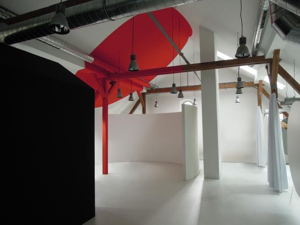 Architekt - Ateliér Hipposdesign: Málo se u nás mluví o průmyslovém designu