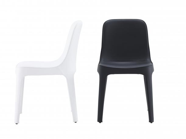 Nábytek - Sedací nábytek v jídelně, aneb jak se nenechat nadzvednout ze židle