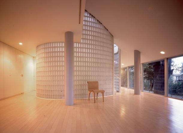 Výstavy - Kde žijí slavní architekti?