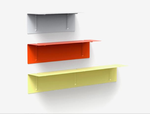 Současný belgický design