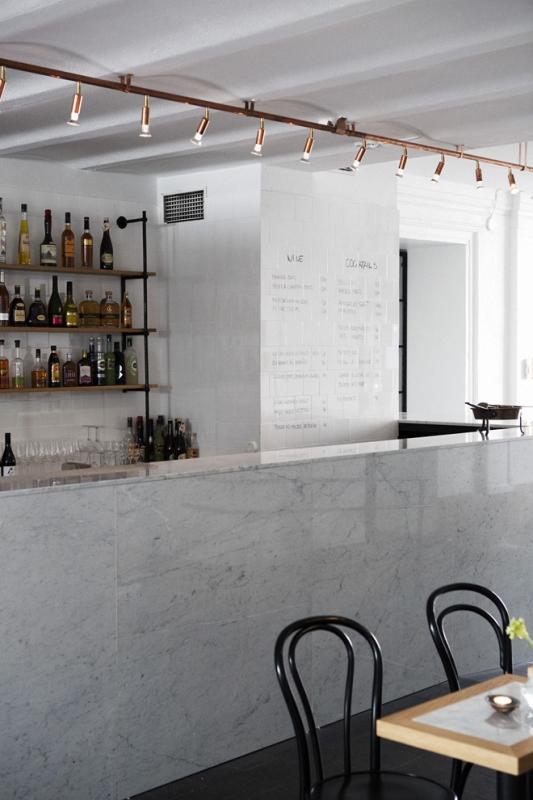 Bar&Co