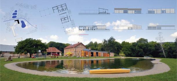 Události - Think Arch: Myslet jako ekolog, pracovat jako architekt