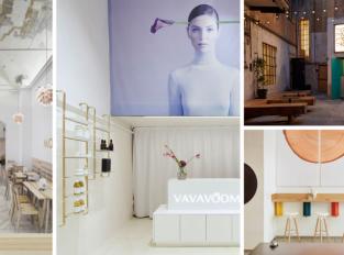 11 tipů, kam zajít v Brně za designem i kávou