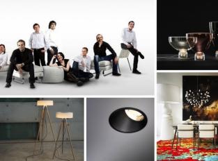 Bulb: S láskou k designu a světlu