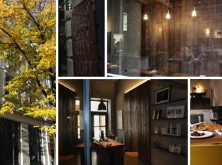 city.city: designová oáza v železné Ostravě