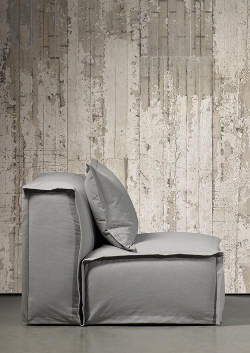Designéři - Piet Boon