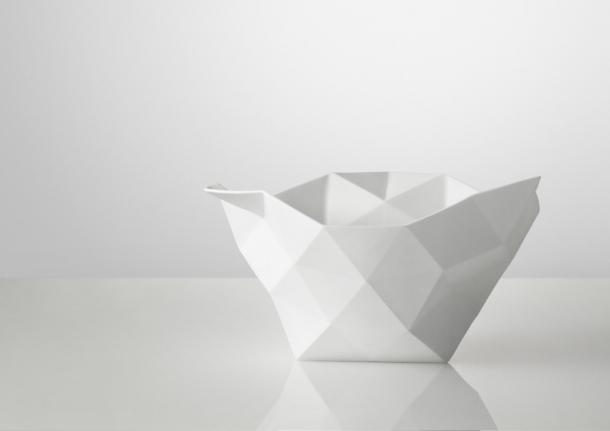 Doplňky - Doplňky: Vyšší designérská
