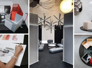 Světlo místo zdi. Lucie Koldová v Kolíně ukáže své pojetí bydlení