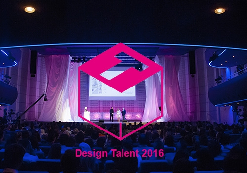 Designéři - ZLIN DESIGN WEEK podruhé a v novém designovém kabátě