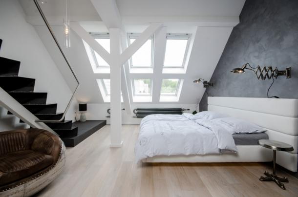 Architekt - Radka Valová z ateliéru OOOOX: Fotogenický interiér nestačí