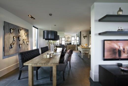Obchod - Dům v  Zoetermeeru