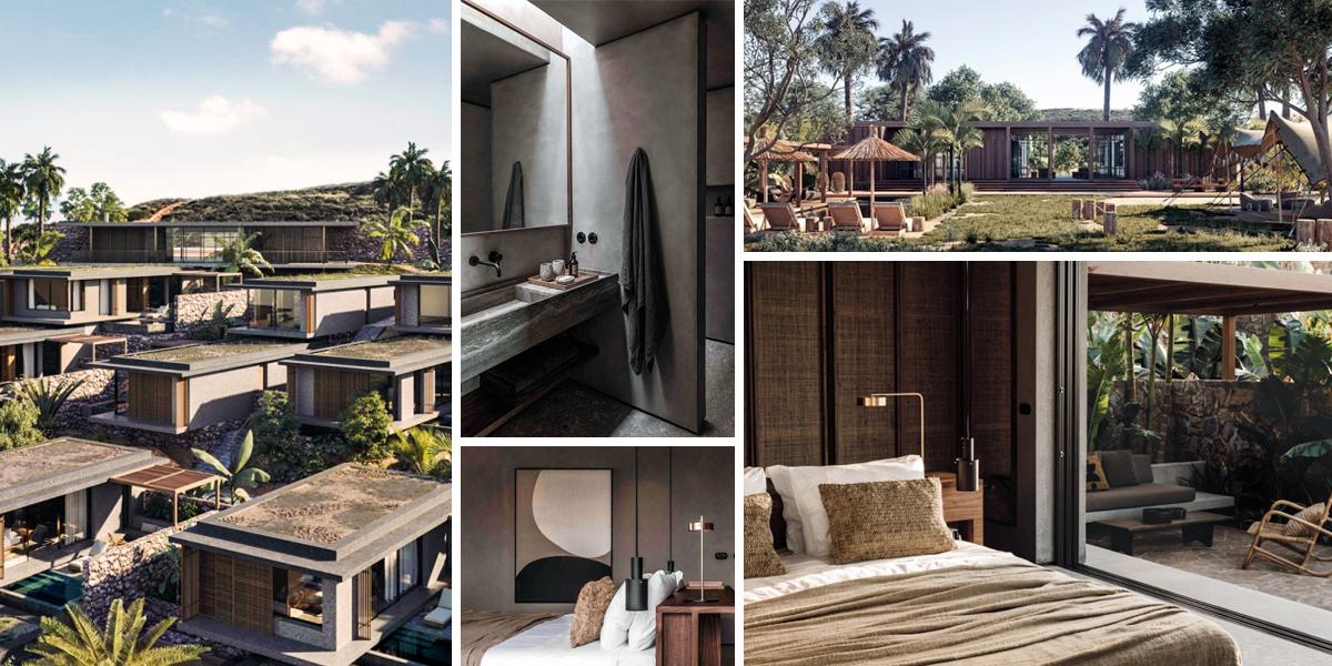 Dokonalý ráj pro rodiny? Hotel Casa Cook na Krétě je na míru šitý dětem