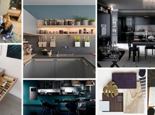 Kuchyňské a interiérové studio Decoland dodá vašemu domovu osobitost