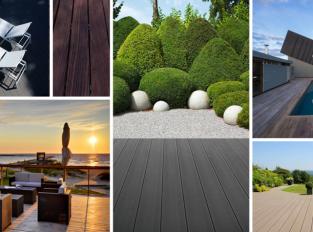 Letní terasa – nová povinnost moderního bydlení