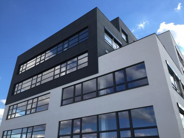 Architekt - Gal Karagula: Mnoho budov dnes vzniká bez kontextu