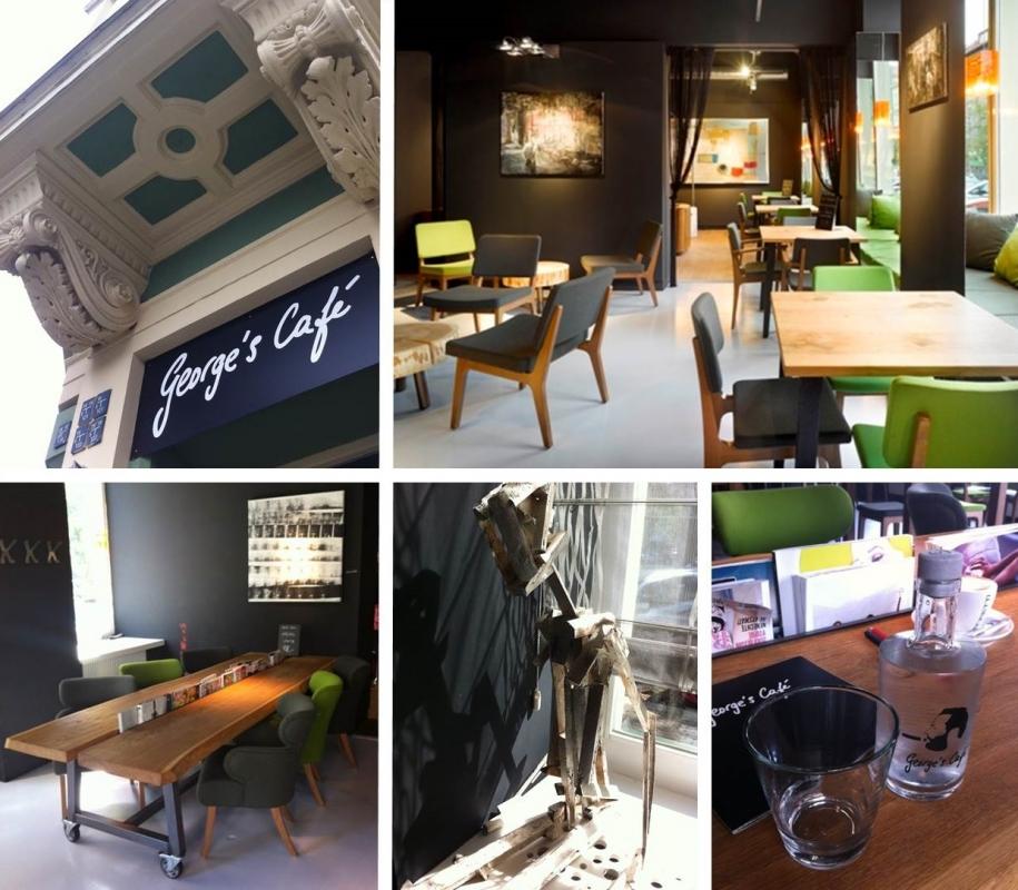 Lekce holandského designu v Praze