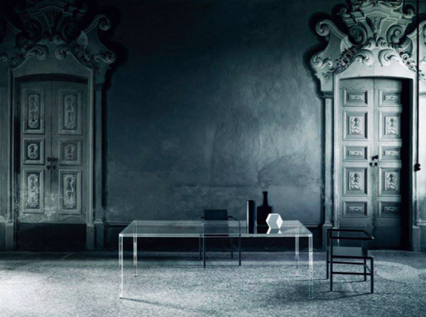 Nábytek - Glas Italia
