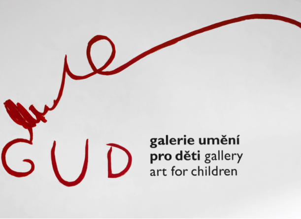 Výstavy - Ráj malých umělců