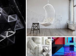 Heimtextil: Ponořte se do světa textilií