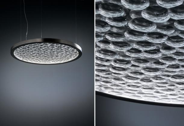 Designéři - Gastarbeiter: Duo, které našlo společnou řeč ve skle