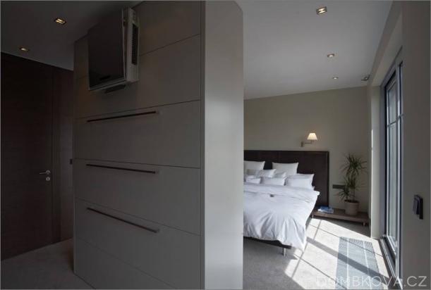 Interiér - 10 tipů, jak na ložnici, ze které nebudete chtít odejít