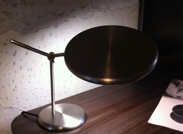 Výstavy - Kouzlo Rossany Orlandi: z manufaktury centrem designu