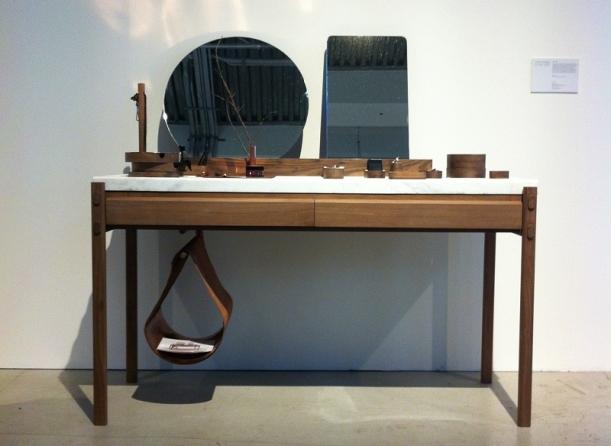 Výstavy - Ventura Lambrate: ráj designu s puncem hipster atmosféry