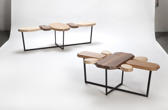 Designéři - Izraelský design