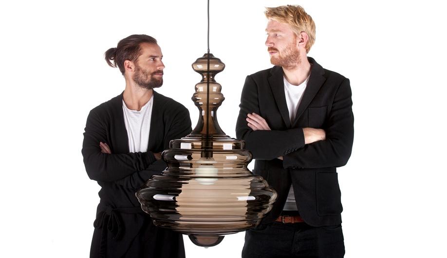 Jan Plecháč & Henry Wielgus: Jsme vypravěči příběhu