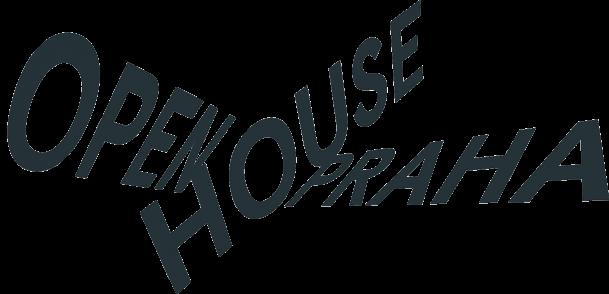Události - Open House Praha - festival otevřených dveří