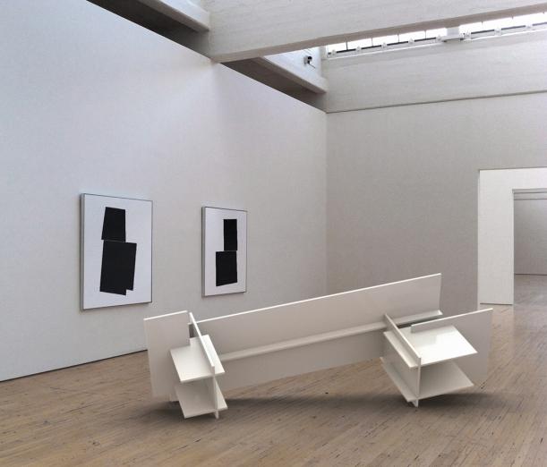 Nábytek - Když nábytek padne, jak má