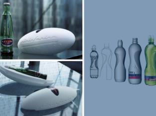 Mattoni: Vášeň pro život i produktový design