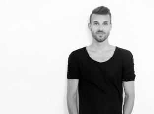 Matúš Opálka: Chci dělat funkční design