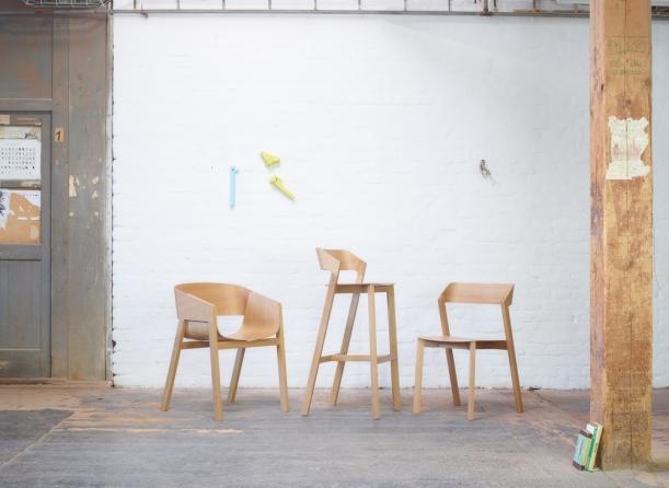 Výstavy - Český design v Českém centru