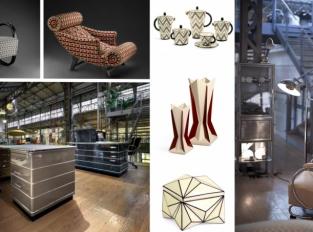 Máte rádi ikonický design? Zavítejte do Modernisty