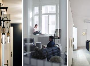 Monobrand: Nadšení pro výjimečný design