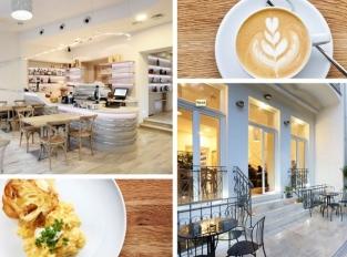 Monolok: Tichá i živá kavárna