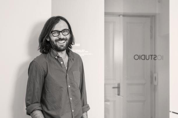Designéři - Luka Križek: Ve svých návrzích vytvářím symfonii