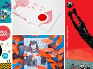 5 knih pro děti, které nadchnou i dospěláky