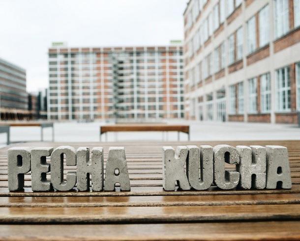 Události - ZLIN DESIGN WEEK: Projekt, který zaplaví každý kout Baťova města