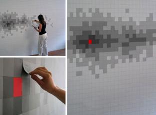 Post-It Notes: Jak lepící bločky obletěly svět