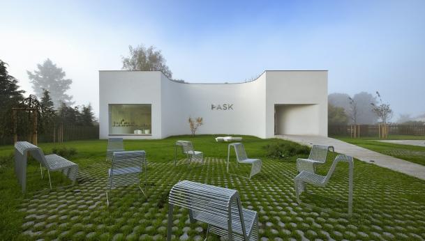 Události - Grand Prix Architektů ovládla architektura všedního dne