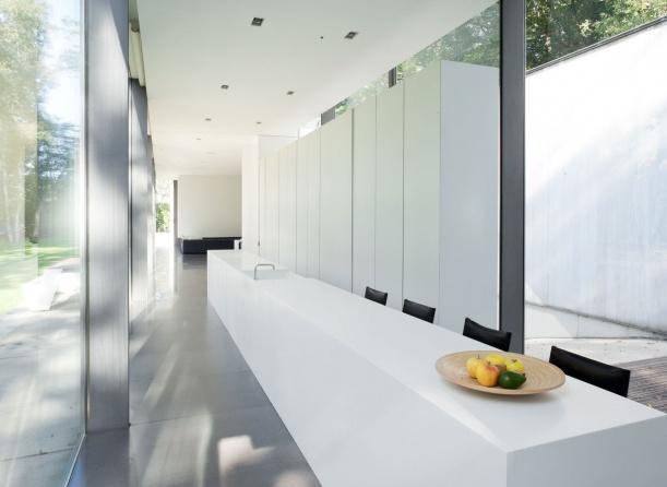 Výstavy - Villa Roces