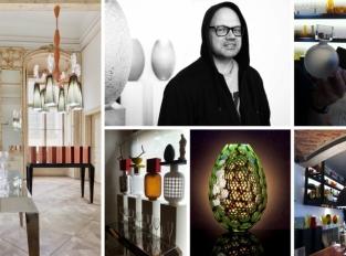 Rony Plesl: Design končí tam, kde končí emoce