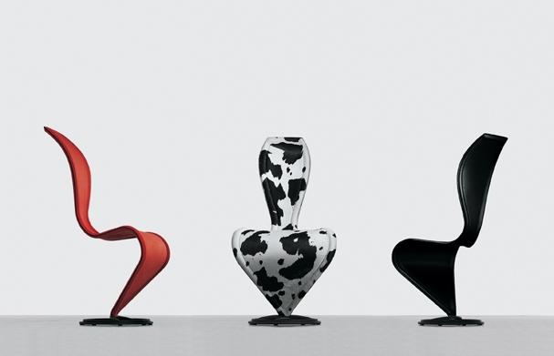 Designéři - Tom Dixon