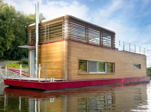 Thesayboat