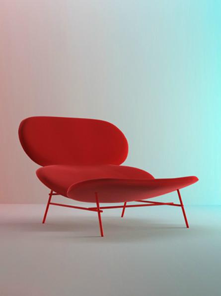 Designéři - Claesson Koivisto Rune