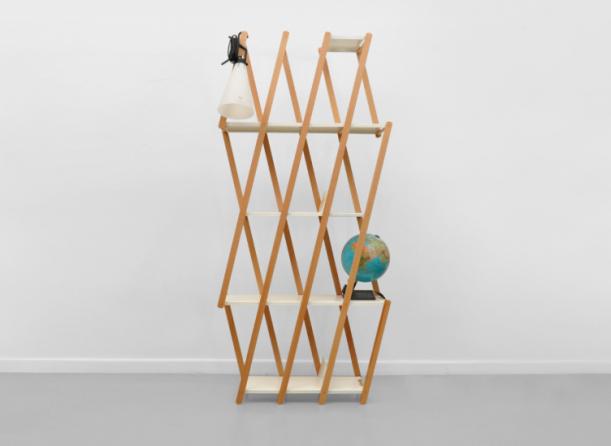 Nábytek - Nábytek do malých prostor